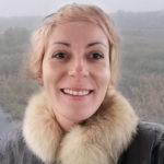Jelena Bulatović